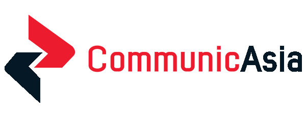 event_logo_communic_asia_600x230.png