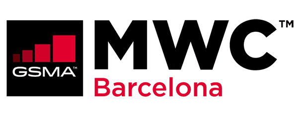 event_logo_mwc_bcn_600x230.png