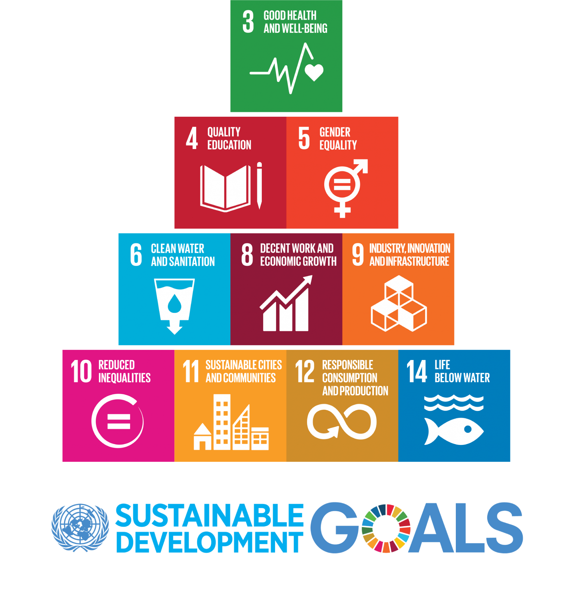 Sustainable_Development_Goal_full.png