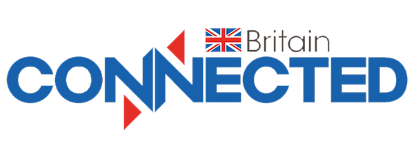 event_logo_connected_britain_600x230.png