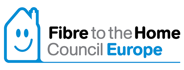 event_logo_ftth_600x230.png
